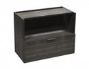 Storage - Desk Height