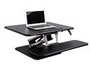 Desk Top Height Adjustable