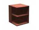 388 Square Corner Shelves for Any Application