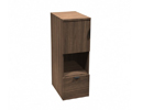 388 Mid-Height Cabinet Storage