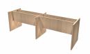 Trestle Panel Base Sets