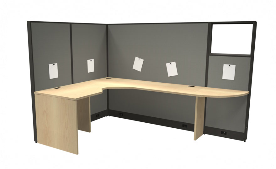 office work surfaces laminate example sows two gh24 heartwood manufacturing ltd office furniture product by category