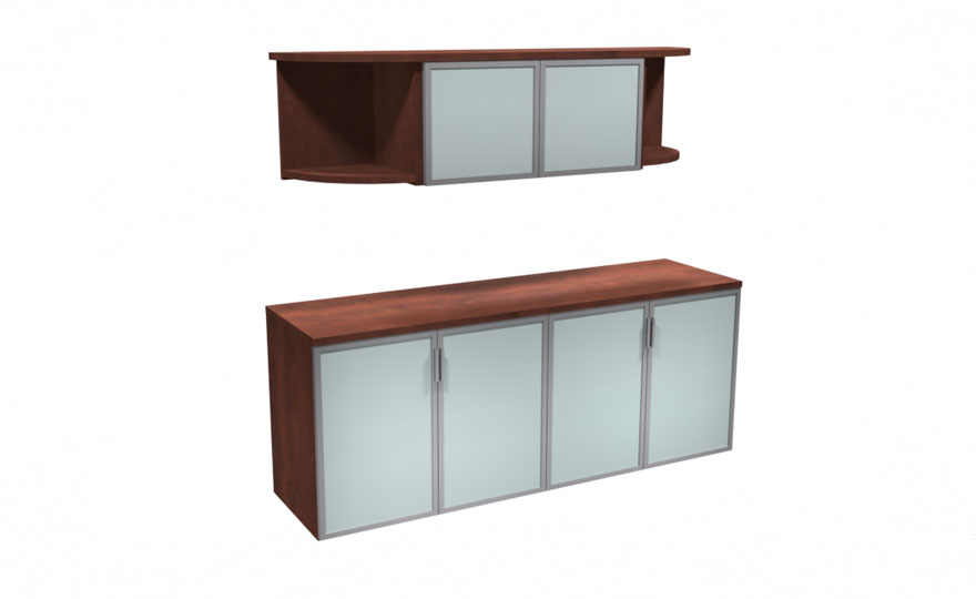 Image of: Office Corner Shelf To Office Wall Shelving Shelve Shelves Corner Bookshelf Shelf Unit