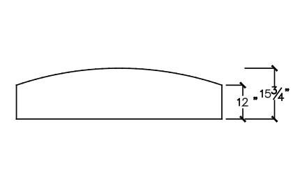 OUT1-B1272TA-Plan