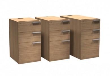 BOX/BOX/FILE handles right