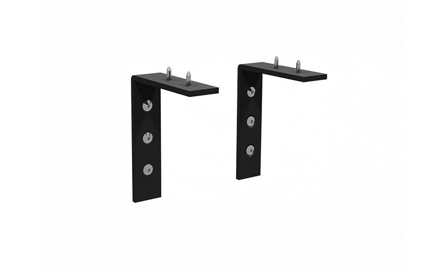 Heartwood Manufacturing Ltd Office Furniture :: Product By Category :: Desking :: Alternative Desking :: Modular Desking (Workscape Series