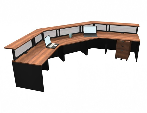 Reception-Layout 15