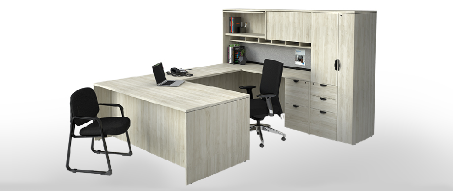 heartwood manufacturing ltd office furniture our series 388 series